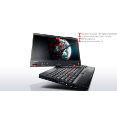 Lenovo Thinkpad X230 Tablet 12,5 3G Intel Core i5 8GB