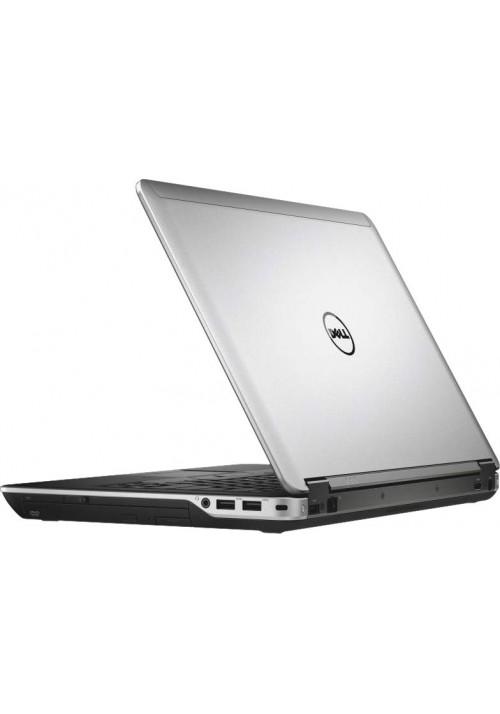 Portátil DELL Latitude E6440 Intel Core i5 2.5GHz Ocasion Batería agotada