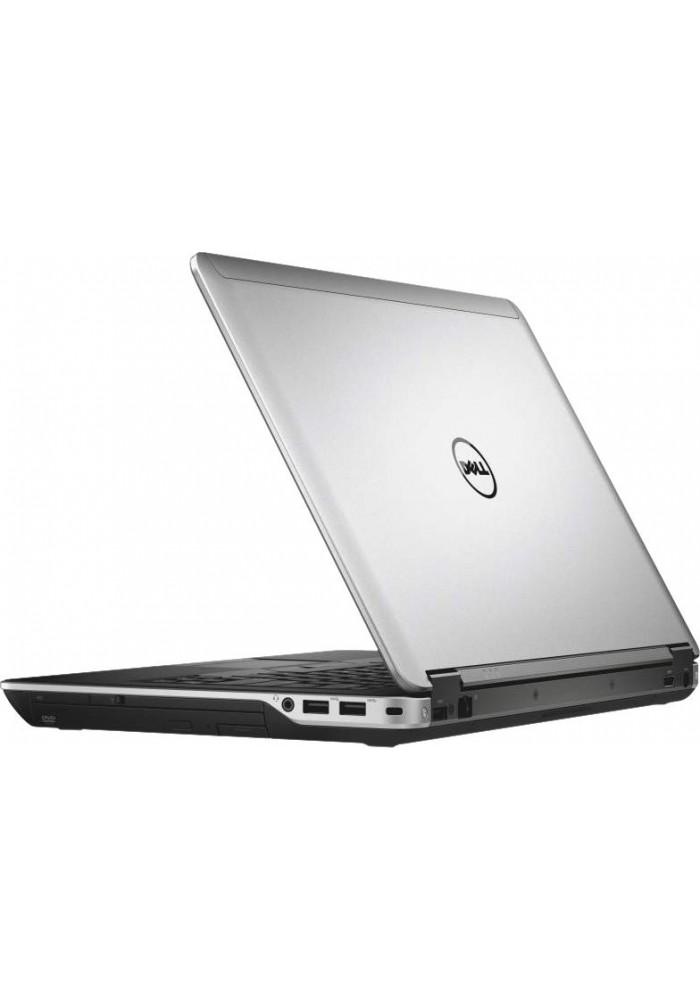 Portátil DELL Latitude E6440 Intel Core i5 2.5GHz Ocasion