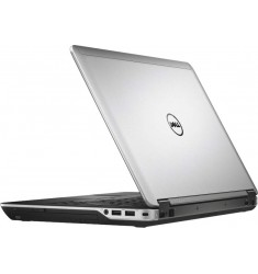Portátil DELL Latitude E6440 Intel Core i5 2.5GHz Ocasion