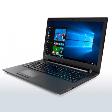 Portatil Lenovo 15,6'' Ideapad 510 Intel Core i7-7500U 8GB 1TB