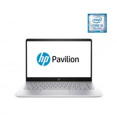 Portátil HP Pavilion 14'' Intel Core i5-7200U FullHD