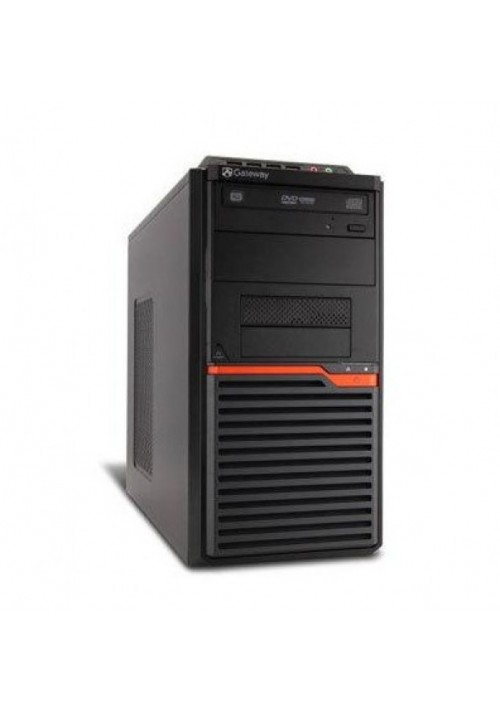 CPU ACER GATEWAY DT71 T Intel Core i5 2400 3,1 GHz 4GB 500GB