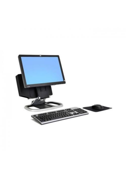 HP AIO Elite 8200 Ultra Slim Intel Core i3 3.3GHz Ocasion + LED 20