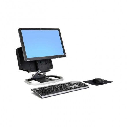 HP AIO Elite 8200 Ultra Slim Intel Core i3 3.3GHz Ocasion + LED 20