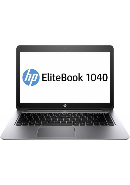 Portátil HP 14,1'' EliteBook 1040 G1 Intel Core i7 2.1Ghz