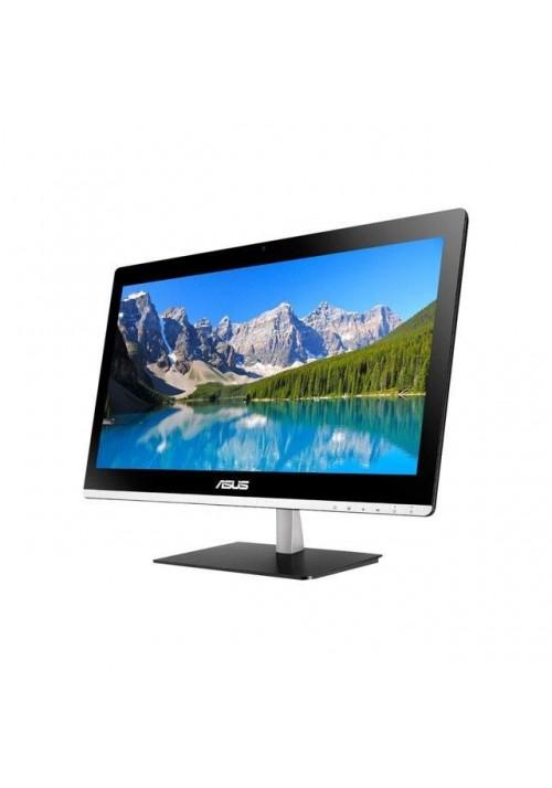 Ordenador ALL IN ONE ASUS ET20321 22p Intel J2900 Quad Core 2.4GHz Ocasión