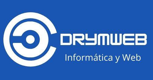 DRyMWeb